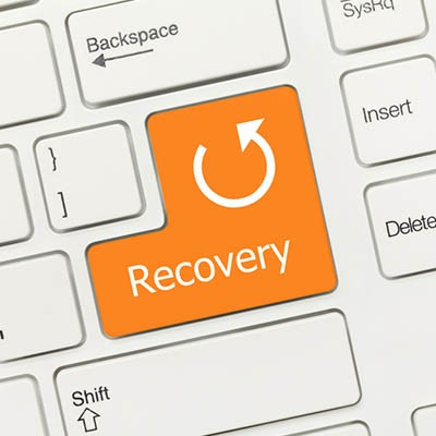 The Right Data Recovery Strategy Is Important to Protect Your Business