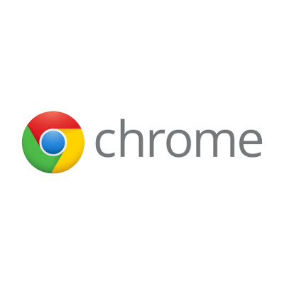 Improve Content Filtering with Google Chrome's Safe Browsing Feature