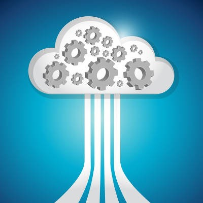 Introducing the Three Types of Cloud Solutions