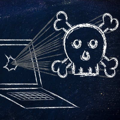 Threat Spotlight: How to Stop Brute Force Attacks