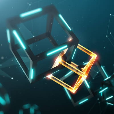 Is Blockchain the Future of Cybersecurity?