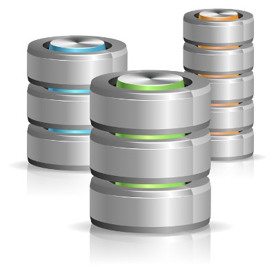 3 Myths of Data Backup That Need to Be Busted
