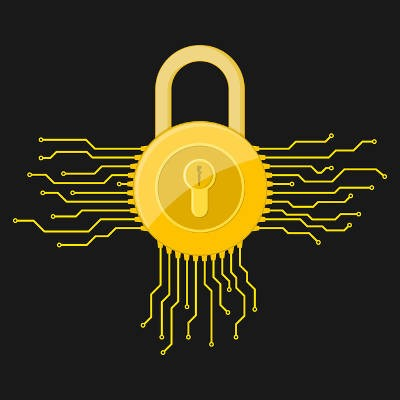 Cybersecurity In 2018, What You Need to Know