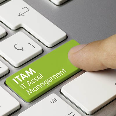 Tip of the Week: Tips to Help Manage Your IT Inventory Better