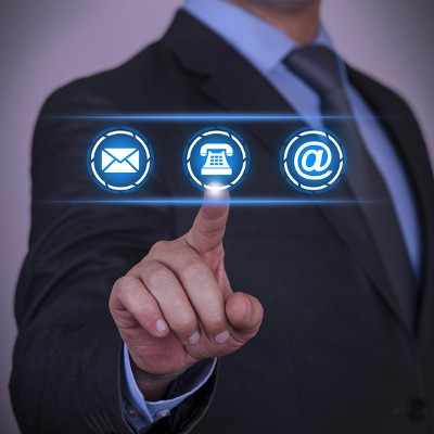 You Can Benefit from Unified Communications