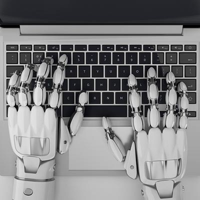 The Rise of Machine Learning for Small Businesses