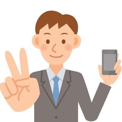 Tip of the Week: How to Easily Add a Second Phone Number to Your Mobile Device