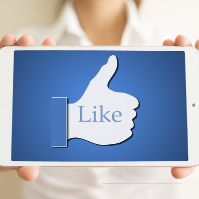 Tip of the Week: A Step-By-Step Guide to Downloading Your Facebook Information