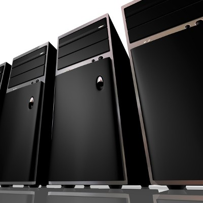 How Colocation Services are a Win-Win Scenario for SMBs