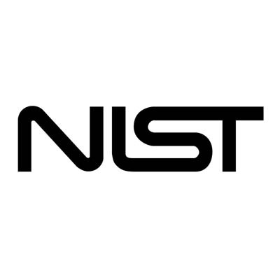 New Password Guidelines from NIST