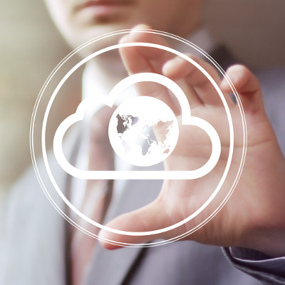If Integrated Properly, the Cloud can Benefit Your Business