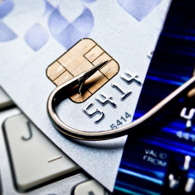 3 Phishing Scams You Might Have Missed in 2017