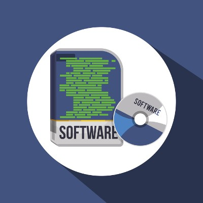 Software as a Service Helps Small Businesses in So Many Ways