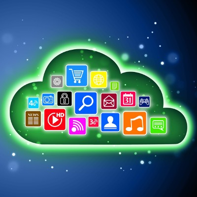 What Cloud Applications Are You Using?