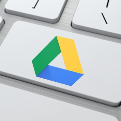 Tip of the Week: Useful Shortcuts for Google