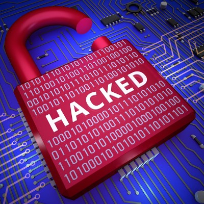 How a Single Data Breach Can Cost You Millions of Dollars